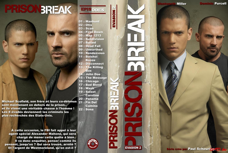 Phone Book White Pages Williamsburg Va Prison Break Season